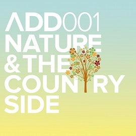 ADD001 - Nature & The Countryside