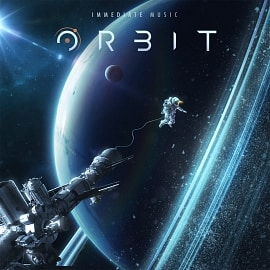 IMX156 Orbit