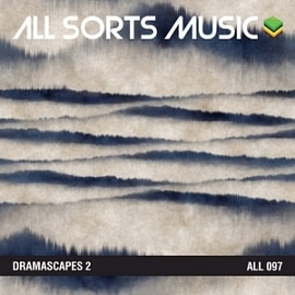 ALL097 Dramascapes 2