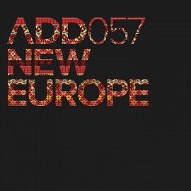 ADD057 - New Europe