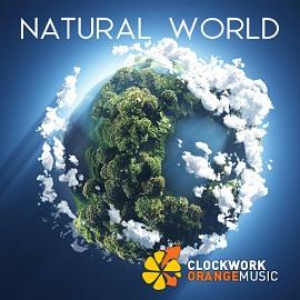 COM147 Natural World