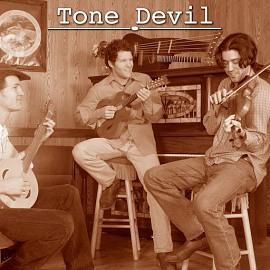 Tonedevil