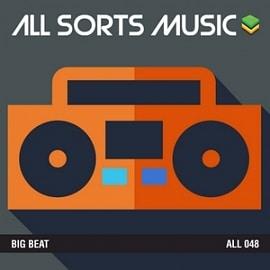 ALL048 Big Beat