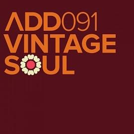 ADD091 - Vintage Soul