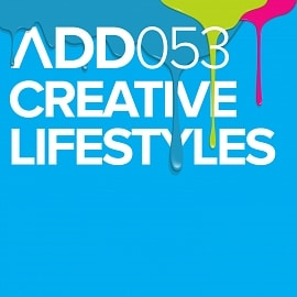 ADD053 - Creative Lifestyles