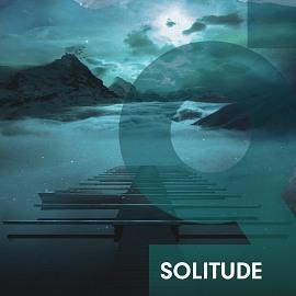 BRG010 Solitude