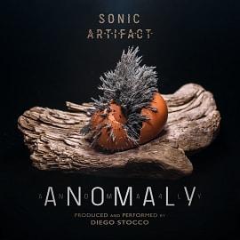 SA011 Anomaly