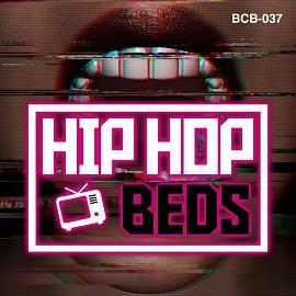 BCB037 Urban Beds