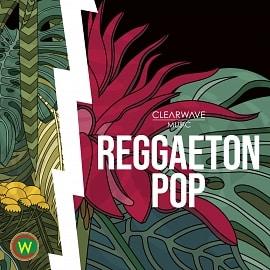 CWM0088 | Reggaeton Pop