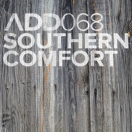 ADD068 - Southern Comfort