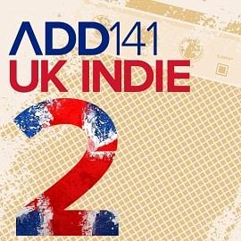 ADD141 - UK Indie 2