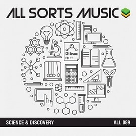 ALL089 Science & Discovery