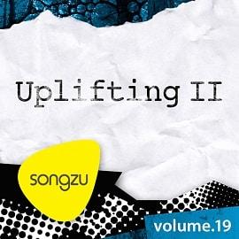 Uplifting II