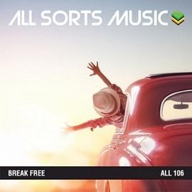 ALL106 Break Free