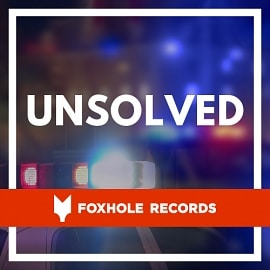 FOX012 Unsolved