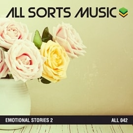 ALL042 Emotional Stories 2