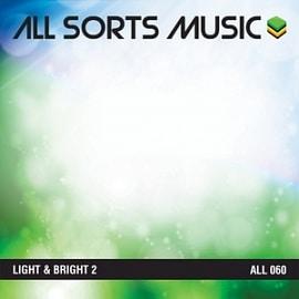 ALL060 Light & Bright 2
