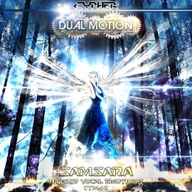 CYPT006 Samsara