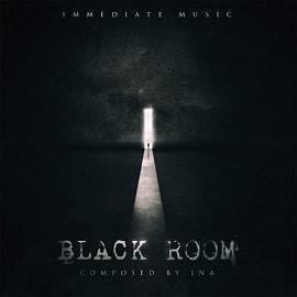 IMX153 Black Room