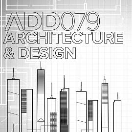 ADD079 - Architecture & Design