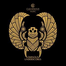 CWM0085 | Ominous Underscores
