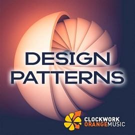 COM144 Design Patterns