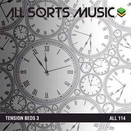 ALL114 Tension Beds 3