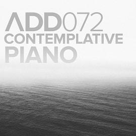 ADD072 - Contemplative Piano