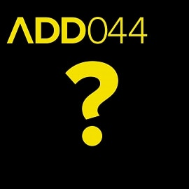 ADD044 - Mystery & Intrigue