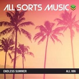 ALL086 Endless Summer