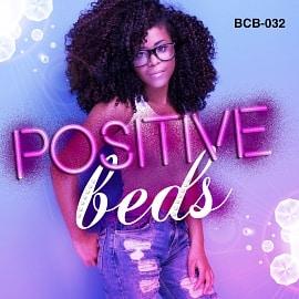 BCB032 Positive Beds
