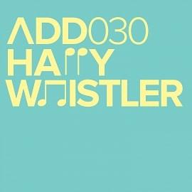 ADD030 - Happy Whistler