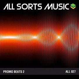ALL027 Promo Beats 2