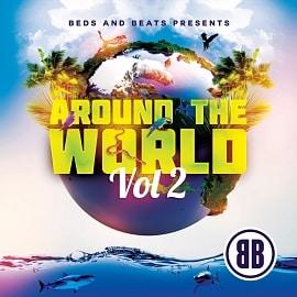 BNB202 Around The World 2