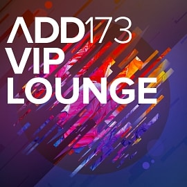 ADD173 - VIP Lounge