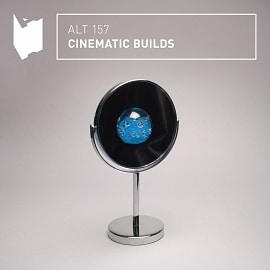 ALT157 Cinematic Builds