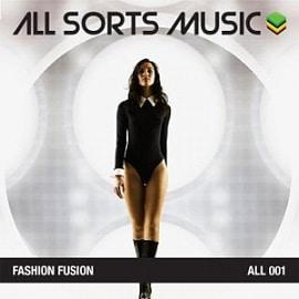 ALL001 Fashion Fusion