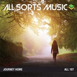 ALL107 Journey Home