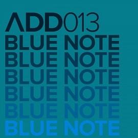 ADD013 - Blue Note