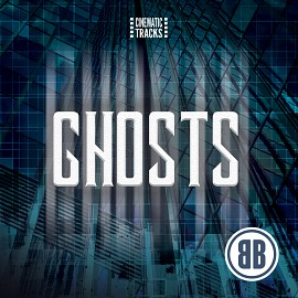 CT012 Ghosts