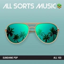 ALL103 Sunshine Pop