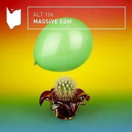 ALT156 Massive EDM