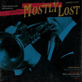 SC128 | Mostly Lost