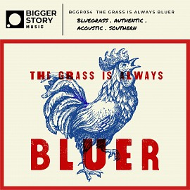 HUMN034 | The Grass Is Always Bluer