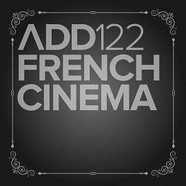 ADD122 - French Cinema