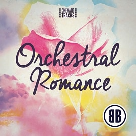 CT013 Orchestral Romance