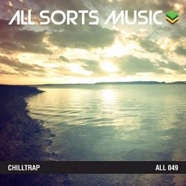 ALL049 Chilltrap