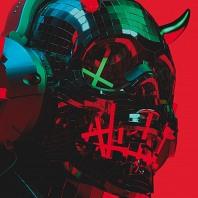 Industrial Predator