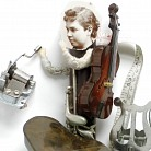Classical Collectables