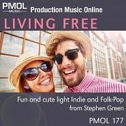 PMOL 177 Living Free